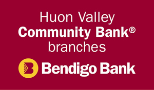 Huon Valley Financial Services - Cygnet & District Community Bank® Branch
