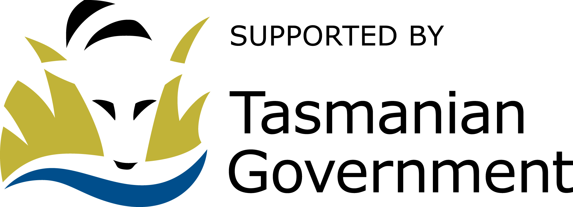 100079 Tas Gov Support rgb hor