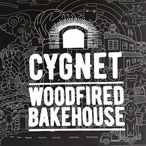 Cygnet Woodfired Bakehouse