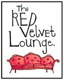 Red Velvet Lounge small