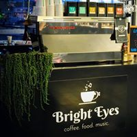 brighteyesespresso